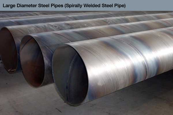 Abm steel uk products