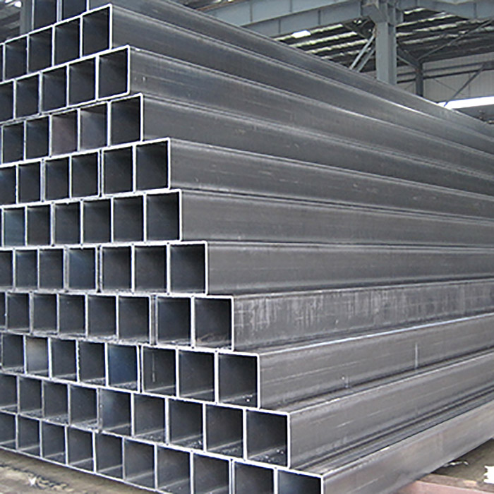 Products Abm Steel