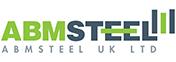 ABM Steel